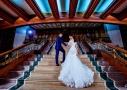 รับจัดงานสัมมนา งานจัดเลี้ยง งานแต่งงาน งานมงคล และอีเว้นท์ต่างๆ